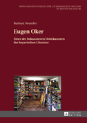 Eugen Oker