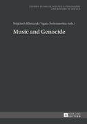 Music and Genocide