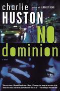 No Dominion