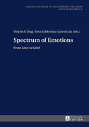 Spectrum of Emotions