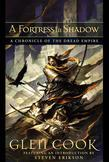 A Fortress in Shadow: A Chronicle of the Dread Empire