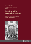 Dealing with Economic Failure