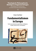 Fundamentalismen in Europa