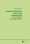 European Reformism, Nazism and Traditionalism