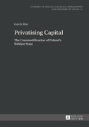 Privatising Capital