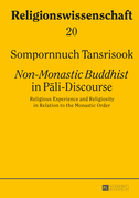 «Non-Monastic Buddhist» in P?li-Discourse
