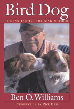 Bird Dog: The Instinctive Training Method