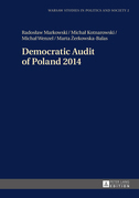 Democratic Audit of Poland 2014
