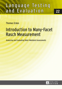 Introduction to Many-Facet Rasch Measurement