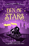 Den of Stars (Gambler's Den series, Book 2)