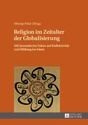 Religion im Zeitalter der Globalisierung