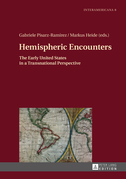 Hemispheric Encounters