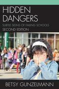 Hidden Dangers: Subtle Signs of Failing Schools
