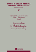 Approaches to Middle English