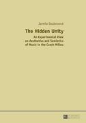 The Hidden Unity