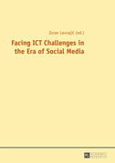 Facing ICT Challenges in the Era of Social Media