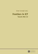 Frontiers in ICT