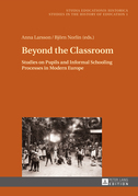 Beyond the Classroom