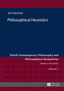 Philosophical Heuristics