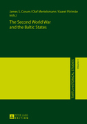The Second World War and the Baltic States