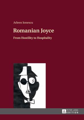 Romanian Joyce