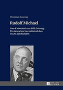 Rudolf Michael