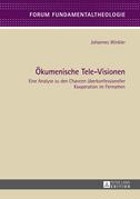 Oekumenische Tele-Visionen