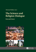 The Science and Religion Dialogue