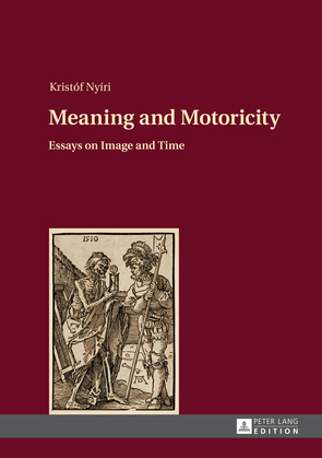 Meaning and Motoricity