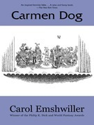Carmen Dog