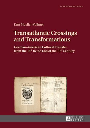 Transatlantic Crossings and Transformations