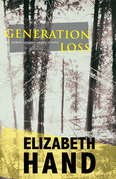 Generation Loss: A Novel