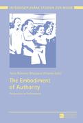 The Embodiment of Authority