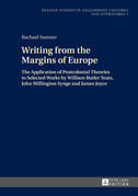Writing from the Margins of Europe