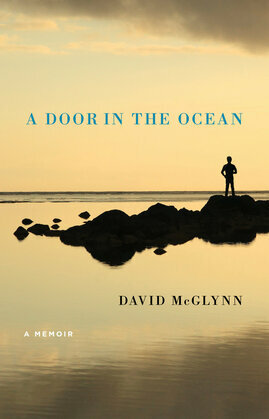 A Door in the Ocean: A Memoir