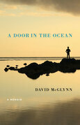 A Door in the Ocean: A Memoir