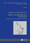 Kinder- und Jugendliteratur der Romania