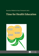 Time for Health Education