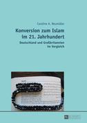 Konversion zum Islam im 21. Jahrhundert