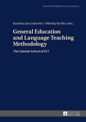 General Education and Language Teaching Methodology