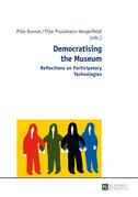 Democratising the Museum