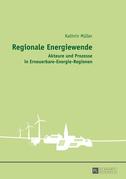 Regionale Energiewende