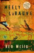 Meely LaBauve: A Novel