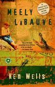 Meely LaBauve: A Novel