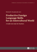 Productive Foreign Language Skills for an Intercultural World