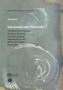 Discourses and Strategies