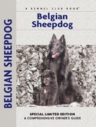Belgian Sheepdog