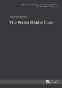 The Polish Middle Class