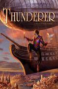 Thunderer