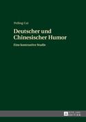 Deutscher und Chinesischer Humor